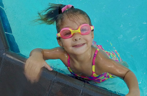 toddler water safety